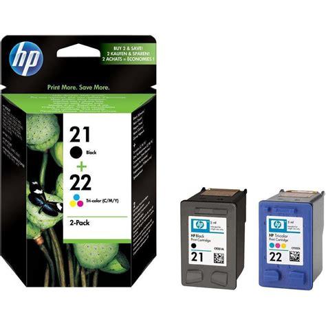 Hp Deskjet 1000 Patronen 1188 by Hp21 Hp22 Original Drucker Patronen Deskjet F2180 F2224