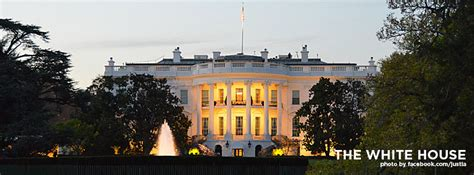 white house facebook 10 free cover photos for your facebook profile page legal marketing technology blog