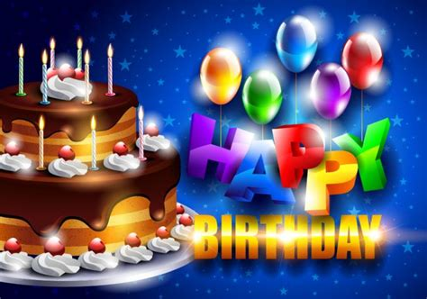 happy birthday hd images  birthday cards pictures  wallpapers
