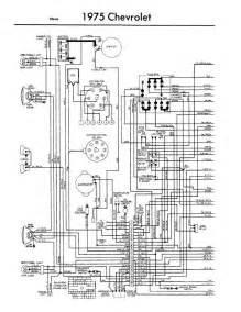 1969 camaro starter wiring diagram wiring diagram and