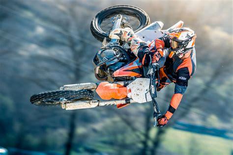 motocross bike weight 2016 ktm 450 sxf weight loss drawinter