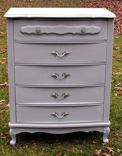 Wildwood Cabinets 1000 Images About Annie Sloan Paris Grey On Pinterest