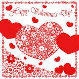 happy valentines day in arabic arabic calligraphy stock photos images pictures 0 images
