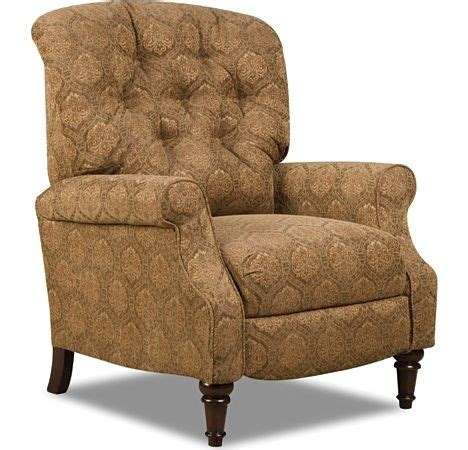 lane big man recliners lane recliner furniture etc pinterest