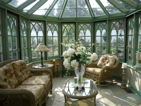 sunroom in winter lifestyle in blog winter wishlist sunrooms