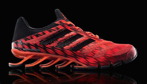 Adidas Blade Sport buy cheap addidas blade shoes discount for