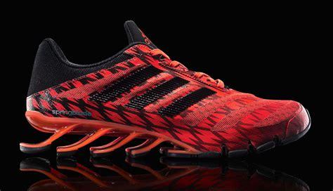 adidas springblade black adidas springblade ignite