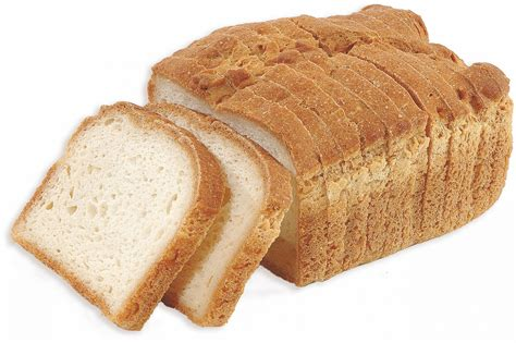 katz gluten free white bread
