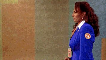 quentin tarantino pam grier samuel jackie brown gifs find share on giphy