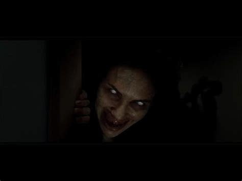 meet my trailer ita oculus il riflesso trailer ita horror mike