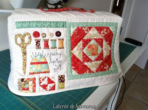 Sewing Machine Patchwork - fundas maquinas de coser patchwork search