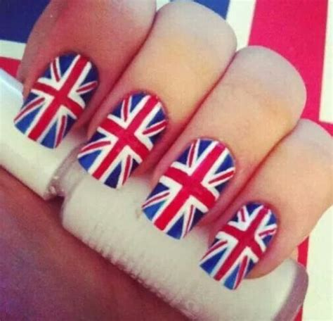 Nail Uk by Uk Nails Pictures Photos And Images For