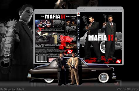 Mafia Ii Ps3 Cd mafia 2 ps3 related keywords suggestions mafia 2 ps3 keywords