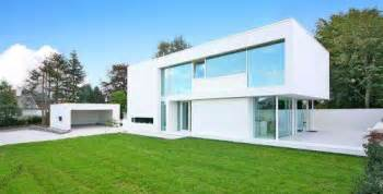 cool modern houses gallery for gt cool modern houses