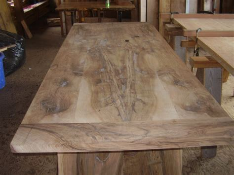 black walnut table top black walnut dining table integrity woodworks