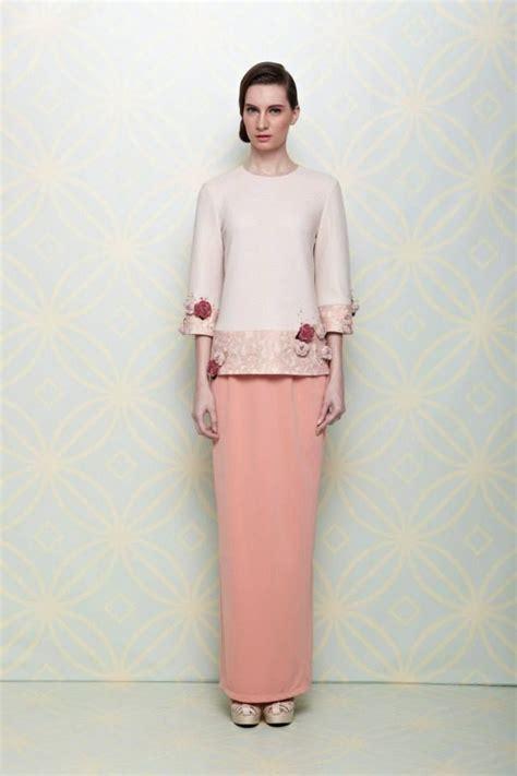 pattern baju kurung kedah 1000 ideas about baju kurung on pinterest kebaya