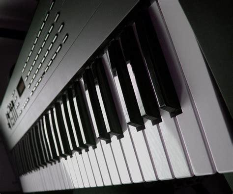 Keyboard Roland Jv30 keyboard jv 30 roland photos 1478134 freeimages