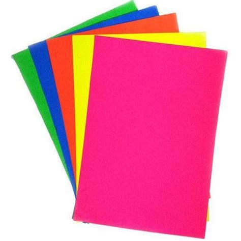 color papers premium quality colored paper sheets colored paper sheets