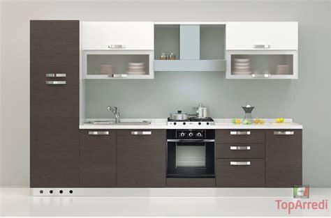 Home Design 15 60 cucina moderna mika