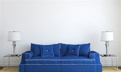 our big blue sofa amazing castle coco booking