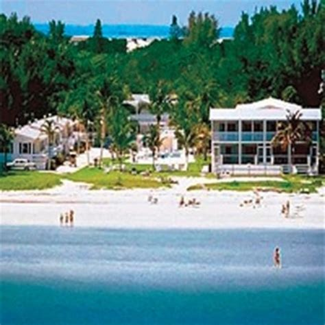 sanibel inn florida seaside inn updated 2017 prices hotel reviews sanibel