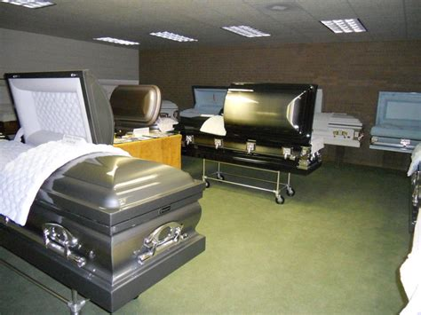 e f drum funeral home and cremation services