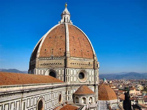 cupola autoportante firenze arte libert 224 e rinascimento il quotidiano italiano