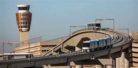 light rail to sky harbor tempe and mesa homes and condos for sale along