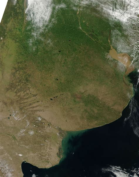 imagenes satelitales free download drought in argentina natural hazards