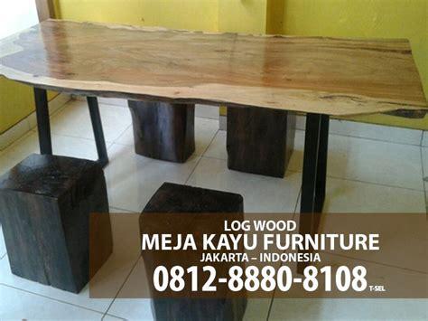 Meja Tv 29 Inch 7 best wa 0812 888 08108 bursa mebel furniture jakarta