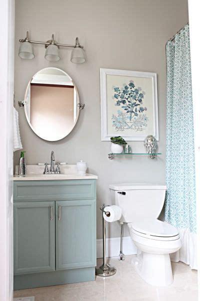 pretty small bathroom decorating ideas youll