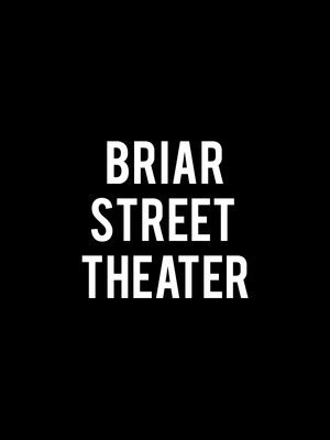 briar theater seating reviews briar theater chicago il blue