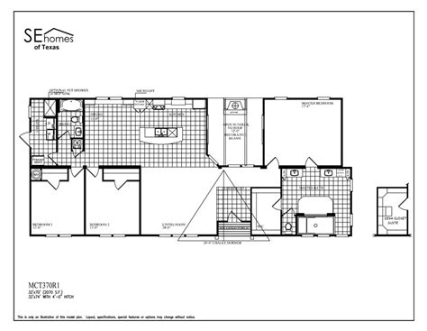 southern energy homes floor plans southern energy home plans home design and style