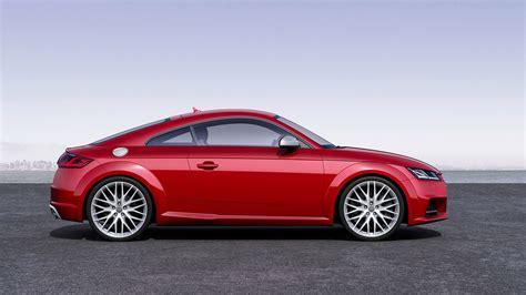 Audi Tt News by Audi Tt 2014 News Html Autos Weblog