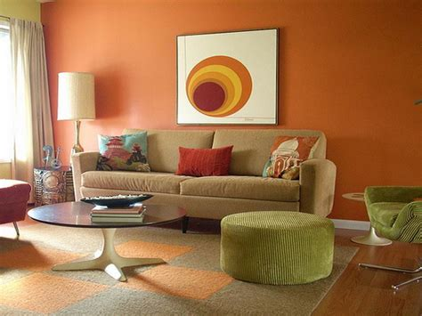 Colour In Living Room by Living Room Wall Color Ideas Interior Designs