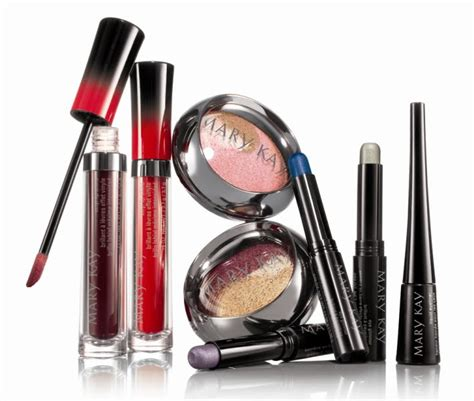 Mary Kay Sweepstakes - project runway sweepstakes 5 000 winners of mary kay products each week free sles