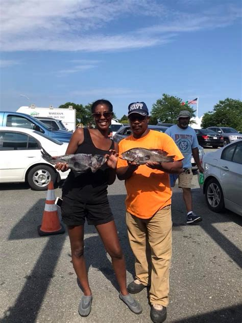captain leroy fishing boat captain leroy s fishing charters home facebook