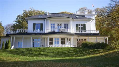 Hotel Elsa Br 228 Ndstr 246 M Haus 3 Hrs Hotel In Hamburg