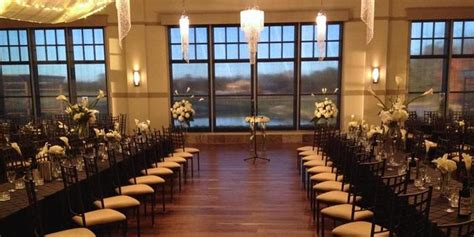 wedding places in wichita ks noah s event venue wichita overland park weddings