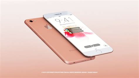 apple gives huge price cut for iphone 6s in india   price pony