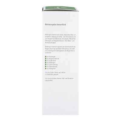 retterspitz wasser innerlich retterspitz wasser innerlich 350 ml ihre g 252 nstige