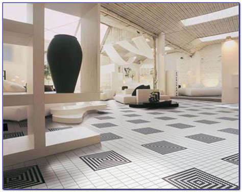 amazing 70 floor tile design ideas in india design ideas