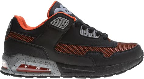 osiris shoes for on sale on sale osiris uprise skate shoes up to 55