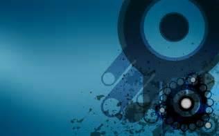 Blue Android Wallpaper   WallpaperSafari