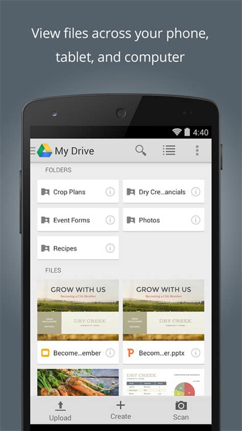 drive android app apk drive apk free android app appraw