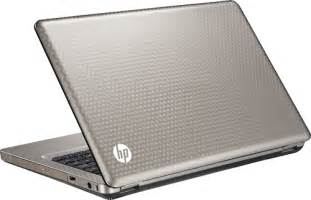who has the best deals on black friday hp g62 407dx dual core notebook at best buy for 379