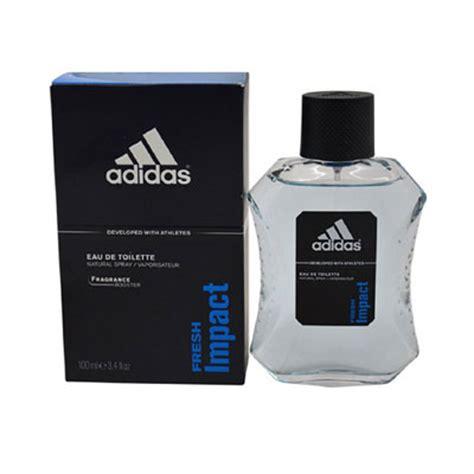 Parfum Adidas Fresh Impact adidas fresh impact cologne by adidas perfume emporium
