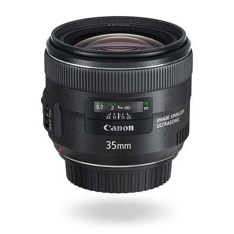 Canon Ef 35mm F 2 ef 35mm f 2 is usm lens canon new zealand