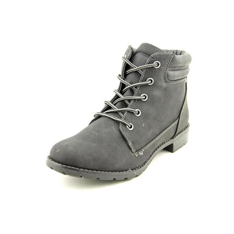 sporto shoes sporto us 8 black work boot 2983 ebay
