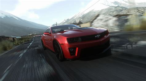 Ps4 Driveclub Reg 2 Eur Eng driveclub upcoming dlc shows american and european